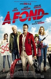 Ver Película A fondo (2015)