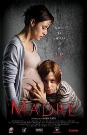 Ver Película Madre (2016)