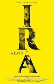 Ver Película Ira (2016)