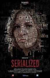 Ver Película Crónicas de un crimen (2016)
