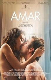 Ver Película Amar (2017)