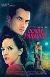Ver Película Misterio en el paraíso (2016)