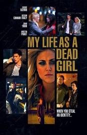 Ver Película Doble identidad  (2015)
