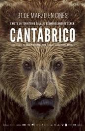 Ver Película Cantábrico (2017)