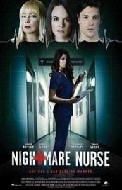 Ver Película La enfermera (2016)