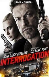 Ver Película  Interrogatorio (2016)