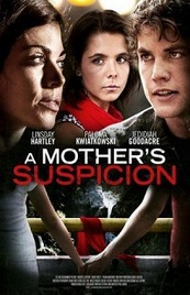 Ver Película La sospecha de una madre (2016)