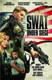 Ver Película S.W.A.T .: Under Siege (2017)