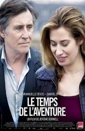 Ver Película El tiempo de los amantes (2013)