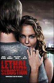 Ver Película Atracción mortal (2015)
