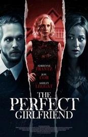 Ver Película La novia perfecta (2015)