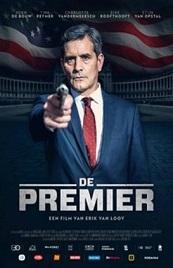 Ver Película Primer ministro (2016)