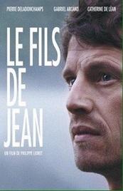 Ver Película El hijo de Jean (2015)