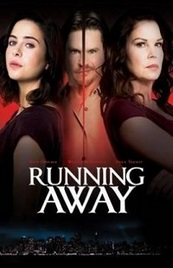 Ver Película La huida (2017)