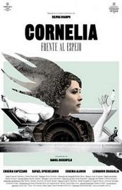 Ver Película Cornelia frente al espejo (2012)