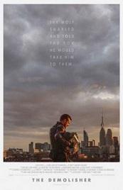 Ver Película El demolición (2015)