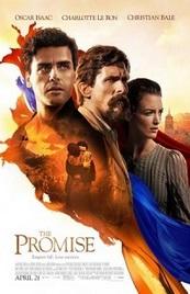 Ver Película La promesa (2016)