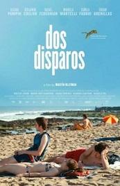 Ver Película Dos disparos (2014)