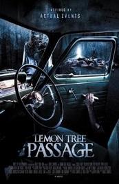 Ver Película Paso del limonero (2013)