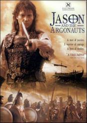 Ver Película Jasón y los Argonautas en Busca del Vellocino de Oro (2000)