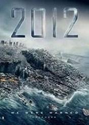 Ver Película 2012 (2009)