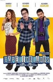 Ver Película Empeliculados (2017)