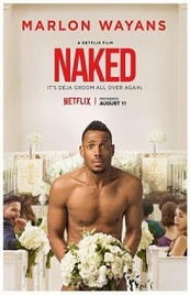 Ver Película Desnudo (2017)