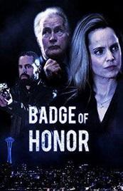 Ver Película Insignia de honor (2015)
