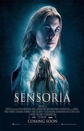 Ver Película Sensoria (2015)