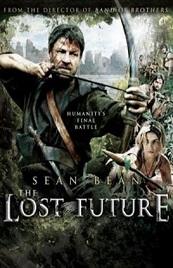 Ver Película Futuro perdido (2010)