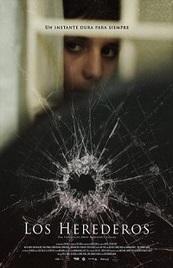 Ver Película Los herederos (2015)