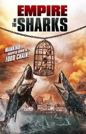 Ver Película El imperio de los tiburones (2017)