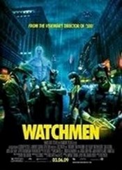 Los vigilantes