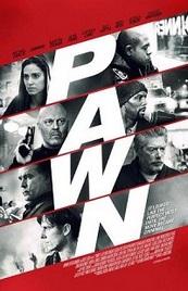 Ver Película El asedio (2013)