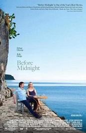Ver Película Antes del anochecer (2013)