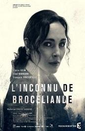 Ver Película Asesinato en Broceliande (2016)