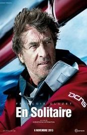 Ver Película En solitaire (2013)