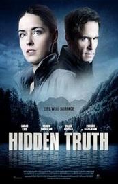 Ver Película Verdad oculta (2016)
