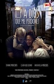 Ver Película Â¡...Y a Dios que me perdone! (2017)