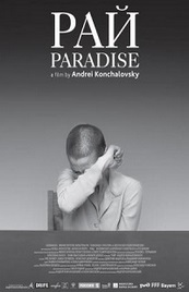 Ver Película Paraíso (2016)