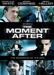 Ver Película Un Segundo Despues (1999)