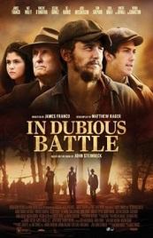Ver Película Una lucha incierta (2016)