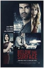 Ver Película El complot (2016)