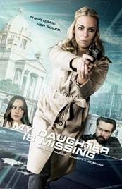 Ver Película Desaparecidas (2017)