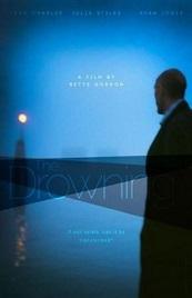 Ver Película El ahogamiento (2016)