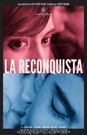 Ver Película La reconquista (2016)