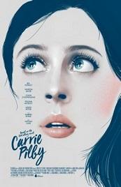 Ver Película Carrie Pilby (2016)