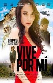 Ver Película Vive por mí (2016)