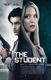Ver Película El alumno (2017)