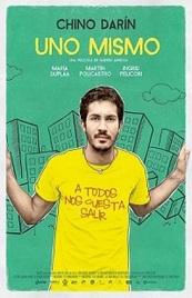 Ver Película Uno mismo (2015)